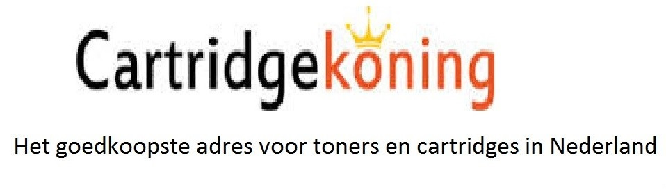Cartridgekoning.nl