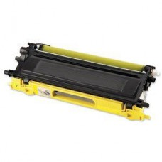 Brother TN-210 / TN-230 Geel toner (huismerk)