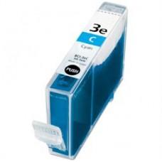 Canon BCI-3e / BCI-6 Cyaan inktcartridge (huismerk)