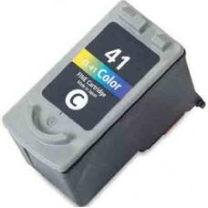 Canon CL-41 Kleur inktcartridge (huismerk)