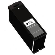 Dell 22 (X737N) Zwart inktcartridge (huismerk)