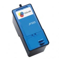 Dell JF333 (592-10177) Kleur inktcartridge (huismerk)