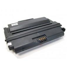 Dell RF223 (593-10153) Zwart toner (huismerk)