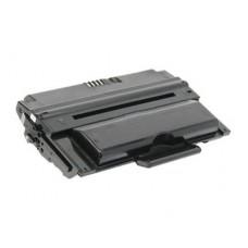 Dell HX756 (593-10329) Zwart toner (huismerk)