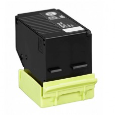 Epson 202XL Inktcartridge Zwart (huismerk)