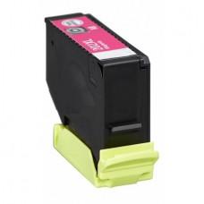 Epson 202XL Inktcartridge Magenta (huismerk)