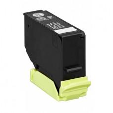 Epson 202XL Inktcartridge Foto Zwart (huismerk)