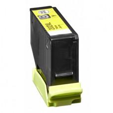 Epson 202XL Inktcartridge Geel (huismerk)