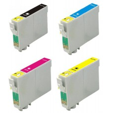 Epson T29XL MultiPack (huismerk)