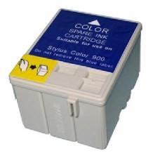 Epson T005 (T005011) Kleur inktcartridge (huismerk)