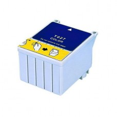 Epson T027 (T027401) Kleur inktcartridge (huismerk)