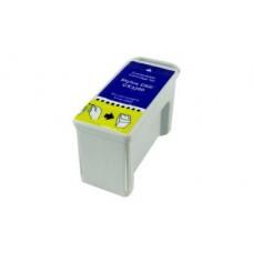 Epson T050 (S020093) / T013 (T013401) Zwart inktcartridge (huismerk)