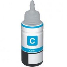 Epson T664240 Inktcartridge Cyaan (huismerk)