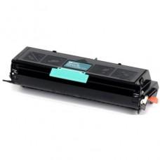 HP 92275A (75A) Zwart toner (huismerk)