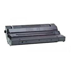 HP 92295A (95A) Zwart toner (huismerk)