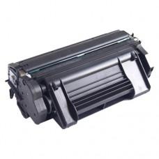 HP 92298A (98A) / Canon EP-E Zwart toner (huismerk)
