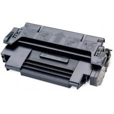 HP 92298X (98X) / Canon EP-E Zwart toner (huismerk)