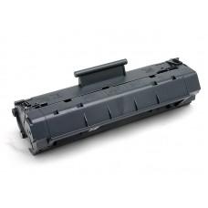 HP C4092A (92A) / Canon EP-22 Zwart toner (huismerk)