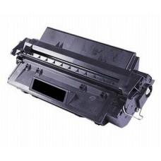 HP C4096A (96A) / Canon EP-32 Zwart toner (huismerk)