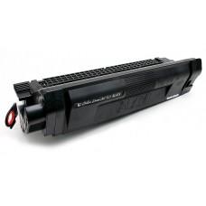 HP C4149A (822A) Zwart toner (huismerk)