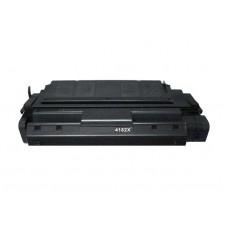 HP C4182X (82X) / Canon EP72 Zwart toner (huismerk)