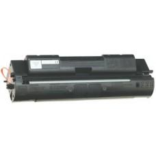 HP C4191A (640A) Zwart toner (huismerk)