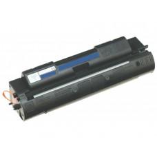 HP C4192A (640A) Cyaan toner (huismerk)