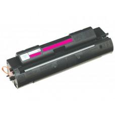HP C4193A (640A) Magenta toner (huismerk)