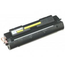 HP C4194A (640A) Geel toner (huismerk)