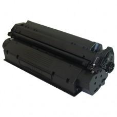 HP C7115A (15A) / Canon EP-25 Zwart toner (huismerk)