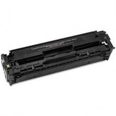 HP CC530A (304A) / Canon 718 Zwart toner (huismerk)