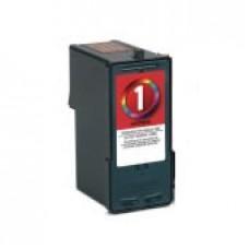 Lexmark 1 (18CX781E) Kleur inktcartridges (huismerk)