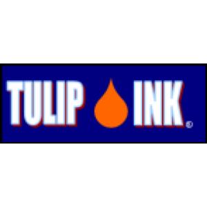 tulip ink