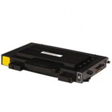 Samsung CLP-500D7K Zwart toner (huismerk)