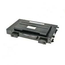 Samsung CLP-510D7K Zwart toner (huismerk)