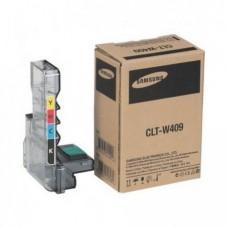 Samsung CLT-W409 (SU430A) Waste Toner Box (Origineel)