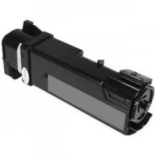 Xerox 106R01281 Zwart toner (huismerk)