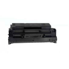 Xerox 113R0296 Zwart toner (huismerk)
